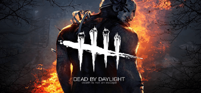 Dead by Daylight: Definitive Edition para Nintendo Switch