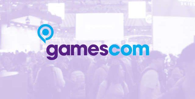 Novidades do Xbox Game Pass e atualizações do app Xbox para PC