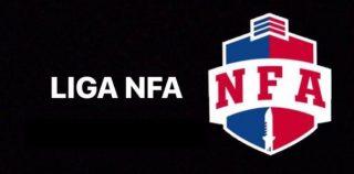 Liga NFA passa a ocorrer em estúdio profissional em São Paulo