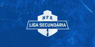 Liga NFA quebra recorde com 165 mil espectadores simultâneos