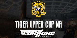 Tiger Upper Cup reunirá os oito melhores jogadores de Street Fighter em São Paulo
