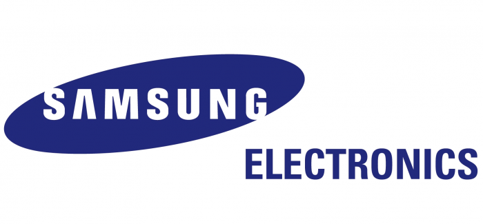 IFA 2019: Samsung Electronics comemora cinco décadas criando o amanhã