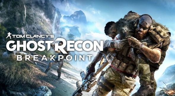Ubisoft inicia beta fechado de Tom Clancy's Ghost Recon Breakpoint