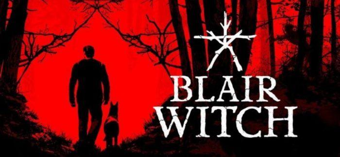 Blair Witch – Análise