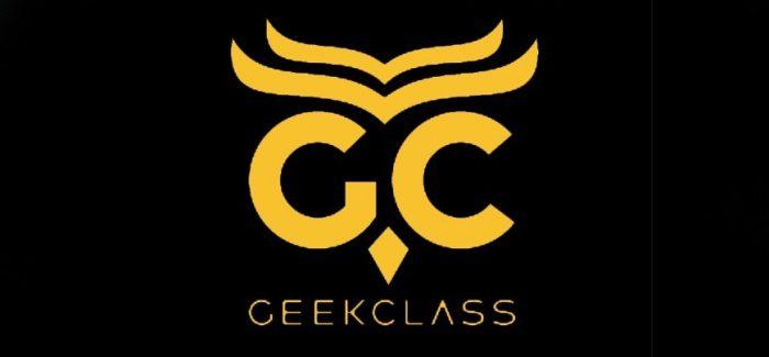 GeekClass: novo evento de cultura pop em São Paulo