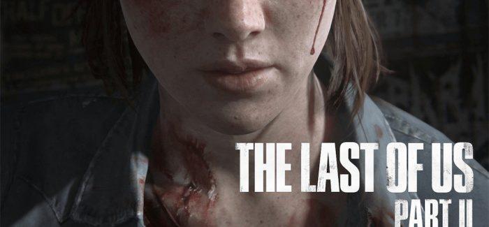 The Last of Us Part II: Novo trailer e data de lançamento revelada