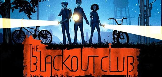 The Blackout Club – Análise