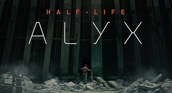 Half-Life: Alyx será lançado em março de 2020; primeiros detalhes e trailer