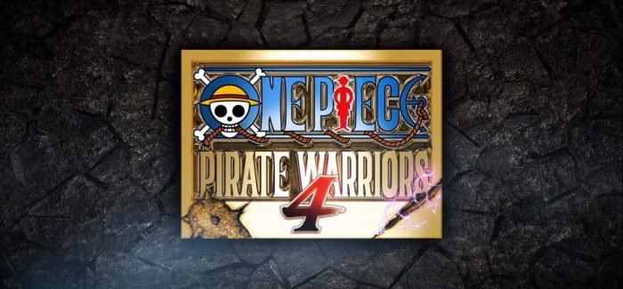 One Piece: Pirate Warriors 4 chega em 27 de março de 2020, no PS4, Xbox One, PC e Switch