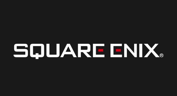 Square Enix desenvolvendo novo IP que 'visa realizar uma experiência de jogo de ação de próxima geração'