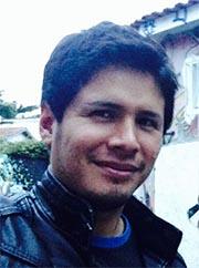 Fredi Cesar