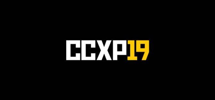 Blizzard promove painel com escritora de World of Warcraft na CCXP19