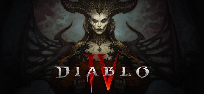 Novidades sobre o sistema de gameplay de Diablo IV