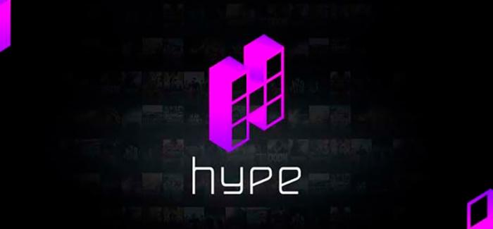 Black Friday do Hype Games tem bônus de 100% em Diamantes de Free Fire