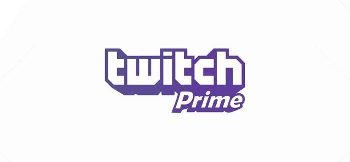 Membros do Twitch Prime receberão pacotes para LoL, Teamfight Tactics, MTG, entre outros