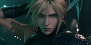 Confira o trailer de Final Fantasy 7 Remake da Game Awards 2019