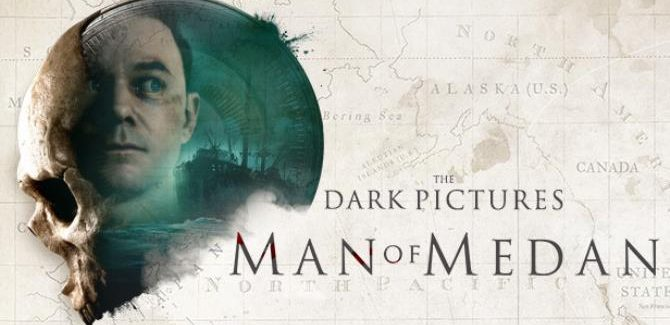 The Dark Pictures: Man of Medan – Análise