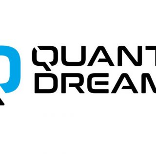 Novo site da Quantic Dream está no ar