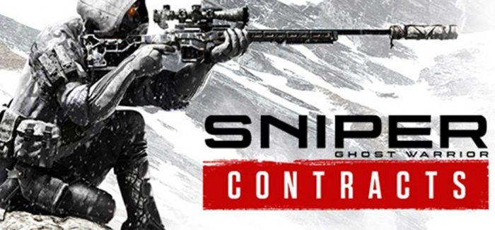 Sniper Ghost Warrior Contracts – Análise