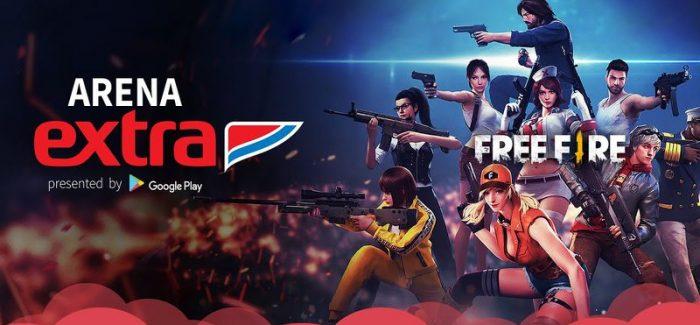 Arena Extra traz novidades para seu espaço dedicado aos fãs de game mobile