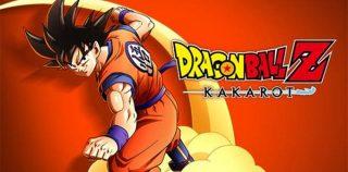Dragon Ball Z: Kakarot – Análise