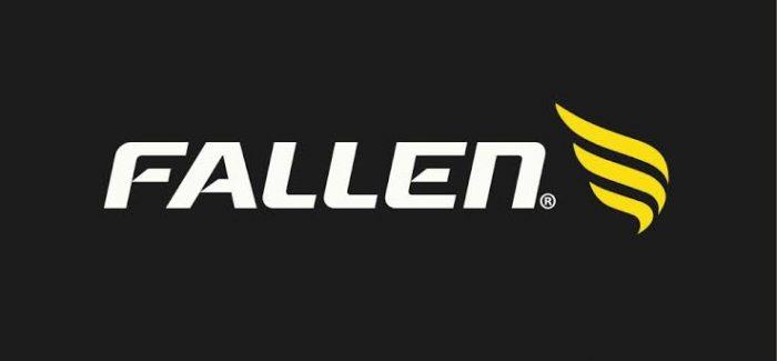 Fallen Wear e MIBR lançam drop exclusivo e com produtos limitados