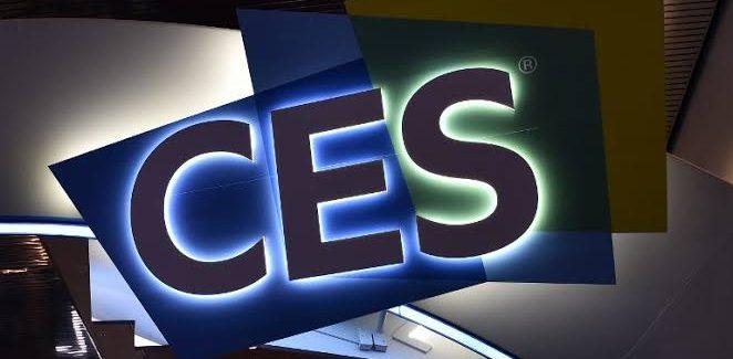 CES 2020: Nvidia apresenta novos produtos G-SYNC: Displays de esportes 360HZ e monitores OLED da LG